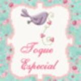 Toque Especial