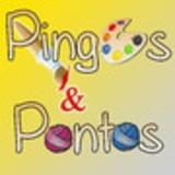 Pingos & Pontos