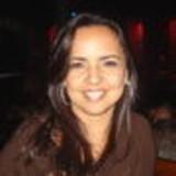 Adriana Teixeira Viana