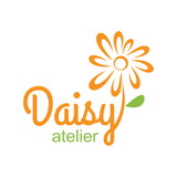 daisy atelier