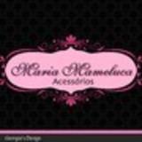 MARIA MAMELUCA