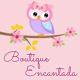 Boutique Encantada