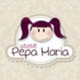 Ateli� Pepa Maria