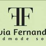 Atelie Fl�via Fernandes