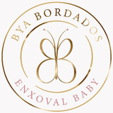 Bya Bordados