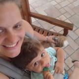 Ana Carolina de Rezende Martins
