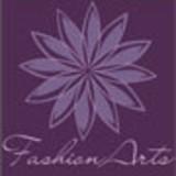 FashionArts