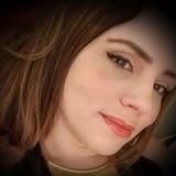 Nicole Medeiros Guimar�es