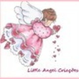 Little Angel cria��es