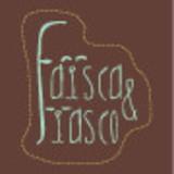 FA�SCA & FIASCO