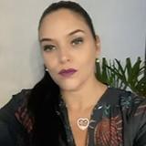 JANAINA ALBUQUERQUE
