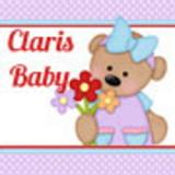 CLARIS BABY