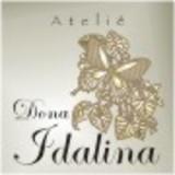 Ateli� Dona Idalina Baby