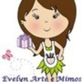 Evelyn Arte e Mimos
