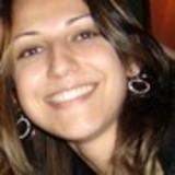 Stella Maris Belluzzo