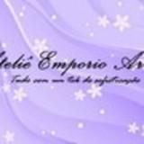 Ateli� Emporio Arts