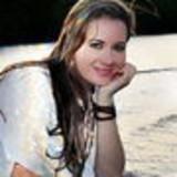 Francisca Luciana de Andrade Borges