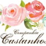 Castanhos Artesanatos