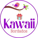 Kawaii Bordados