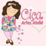 Ci�a Artes