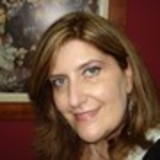 Ana Clara Abdelnour Andreoli