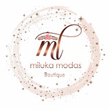 M�os de Fada Artes e Mimos