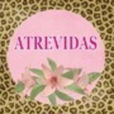 Atrevidas