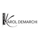 Studio Karol Demarchi