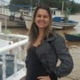 Ana Paula Lopes Ribeiro Gomes