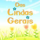 Das Lindas Gerais