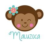 Maluzoca Festas