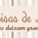 ATELIE COISAS DE LAURINHA