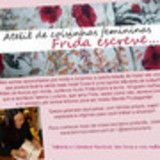 Frida Escreve