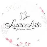 AureArte