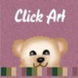 Click Art