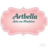 Artbella