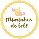 MIMINHOS DE BEB�