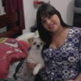 Renata Hidalgo Silva