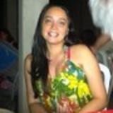 MARIA TERESA KELLY GOMES LOPES DE SOUZA MENDES