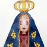 Santa Cabocla
