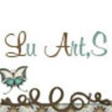 Lu Art,S