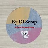 By Di - Scrap e outros