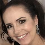 S�nia Nicoletti Gervin