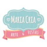 Maria Cria - Arte e Festas