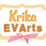 Krika EVArts.