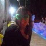 Laura Maria Cabral da Silva