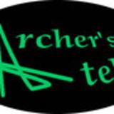 Archer Ateli�