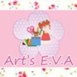 Arts E.V.A