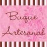 Buque Artesanal