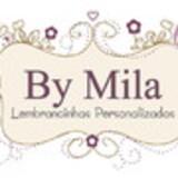 By Mila aromatizadores e lembran�as especiais